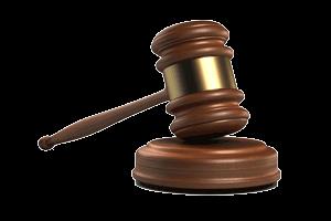 قوانین و مقررات تعمیرگاه مجاز دل