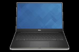 اولترابوک Dell XPS 13