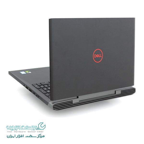 لپ تاپ INSPIRON 7577 - Dدل