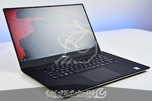 لپ تاپ XPS 15-9560-Plus دل