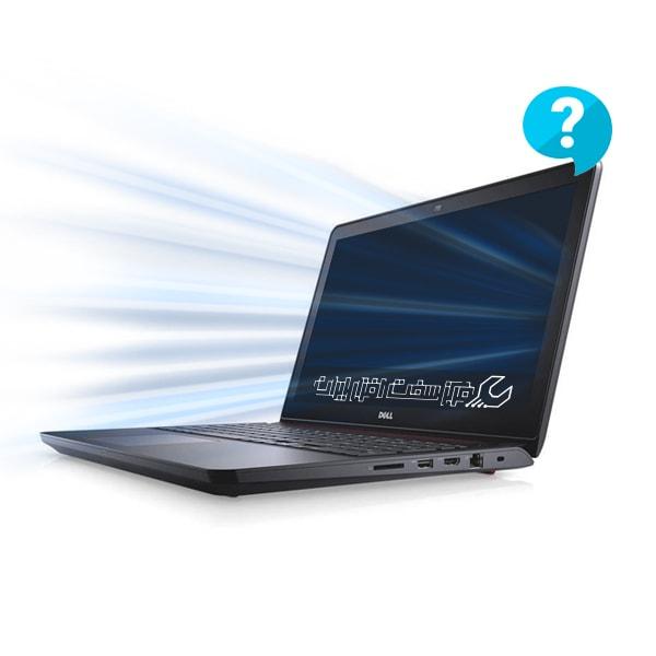 خطرهای اشعه لپ تاپ