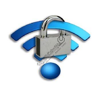 جلوگیری از هک شدن مودم وای فای