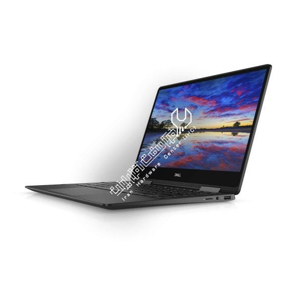 نسل جدید لپ تاپ های اینسپایرون دل