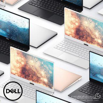 بهترین لپ تاپ های شرکت دل