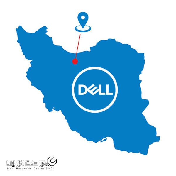دل در ایران