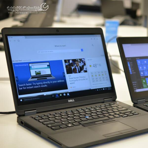 چرا لپ تاپ دل هنگ می کند؟